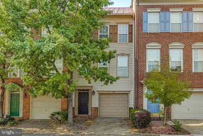Alexandria Rental For Rent: 5134 Donovan Drive