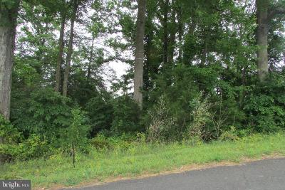 Residential Lots & Land For Sale: Korea Road