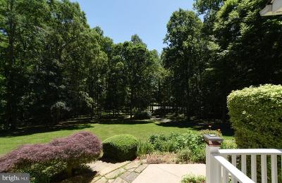 Culpeper County Single Family Home For Sale: 4178 Lindsay Court