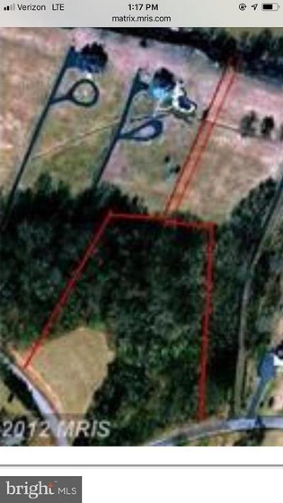 Port Royal Residential Lots & Land For Sale: 13 Portobago Trail