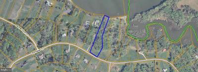 Port Royal Residential Lots & Land For Sale: 19 Portobago Trail