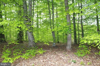 Caroline County Residential Lots & Land For Sale: 27 Cresthill Court