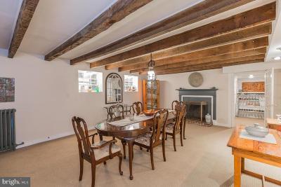 Caroline County Single Family Home For Sale: 108 S Main Street