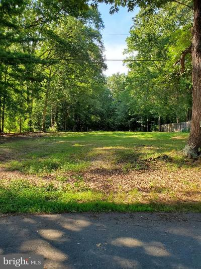 Bowling Green Residential Lots & Land For Sale: 17145 Sarah Street