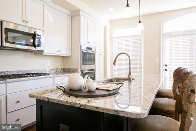 Fairfax Rental For Rent: 10629 Yorktown Drive