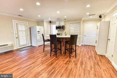 Fairfax Rental For Rent