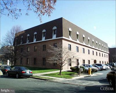 Fairfax, Fairfax Station Condo For Sale: 10521 Judicial Drive #100