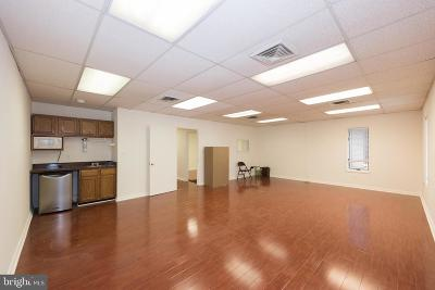 Commercial Lease For Lease: 10875 Main Street #203