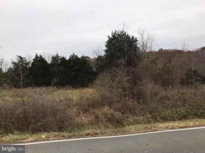 Residential Lots & Land For Sale: 1358 Cromwell Road