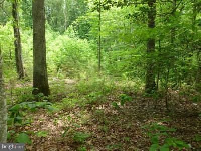 Residential Lots & Land For Sale: Rogers Ford Road