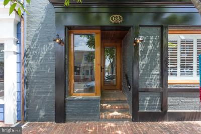 Commercial Lease For Lease: 63 Main Street
