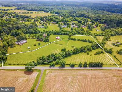 Warren Residential Lots & Land For Sale: Opal Road