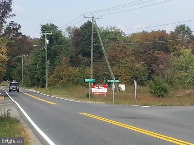 Residential Lots & Land For Sale: NE Side Rt 17 NE