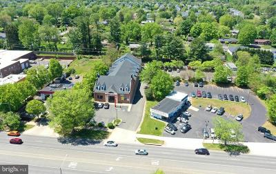 Commercial Lease For Lease: 310 Broadview Avenue #205
