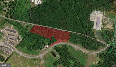 Residential Lots & Land For Sale: Lot 7 Whiting Road