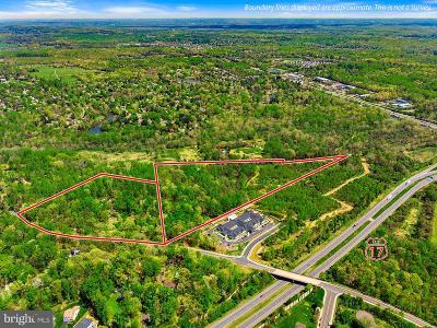 Warren Residential Lots & Land For Sale: 7287 Blackwell Road