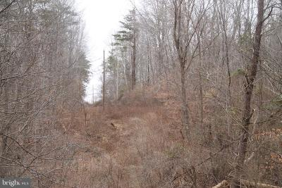 Residential Lots & Land For Sale: Lots 7-10 Carters Run