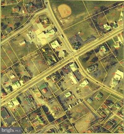 Residential Lots & Land For Sale: 8328 West Main