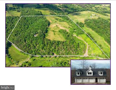 Residential Lots & Land For Sale: 6217 Wilson Road