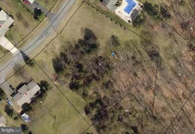 Stephens City Residential Lots & Land For Sale: 31 Virginia Drive