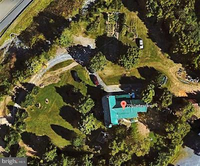 Residential Lots & Land For Sale: 229 Garber Lane
