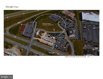 Commercial For Sale: Exeter
