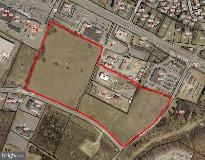 Commercial For Sale: 160 Costello Drive