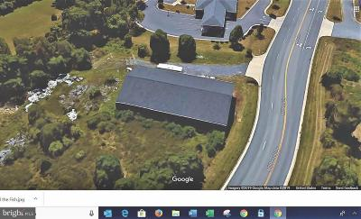 Commercial Lease For Lease: 132 Millbrook