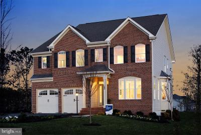 Frederick County, Shenandoah County, Warren County, Winchester City Rental For Rent: 102 Flyfoot