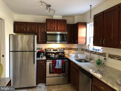Reston Rental For Rent: 2252 Gunsmith Square