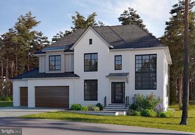 McLean Single Family Home For Sale: 1233 Earnestine Street