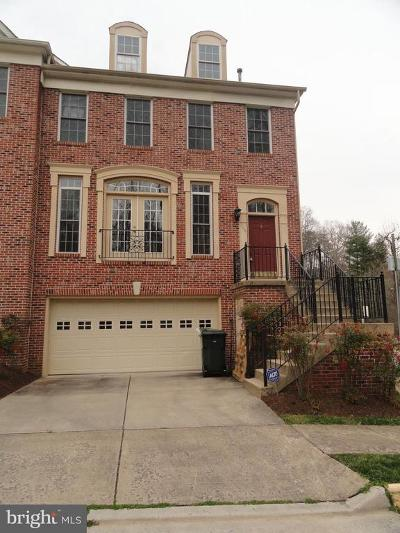 Springfield Rental For Rent: 6411 Velliety Lane