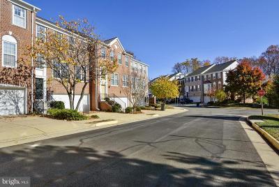 Fairfax Rental For Rent: 12574 Fair Village Way