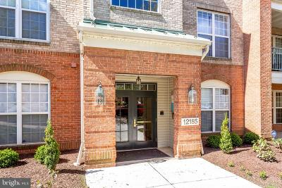 Reston Condo For Sale: 12185 Abington Hall Place #302