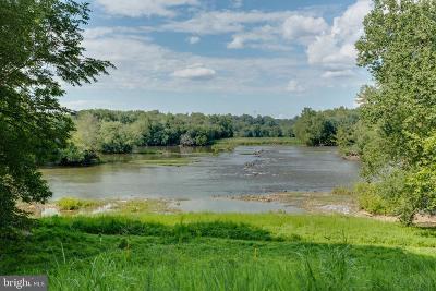 Great Falls Residential Lots & Land For Sale: 9214 Potomac Ridge Road