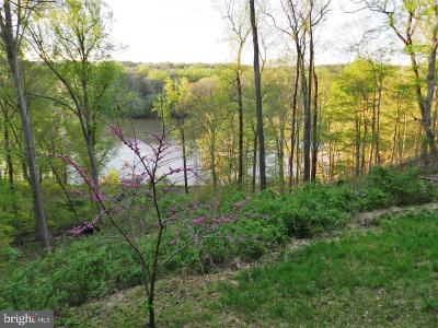McLean Residential Lots & Land For Sale: 620 Rivercrest Drive