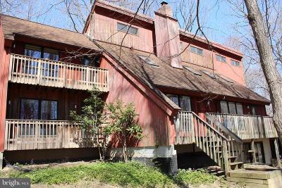 Woodbridge, Dumfries, Lorton Single Family Home For Sale: 9200 Denali Way