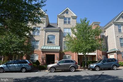 Reston Condo For Sale: 12180 Abington Hall Place #303