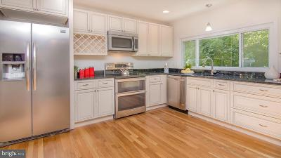 McLean Single Family Home For Sale: 1240 Titania Lane