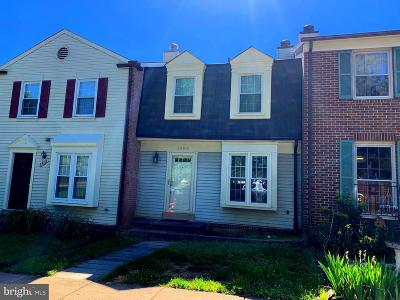 Vienna Rental For Rent: 2805 Grovemore Lane