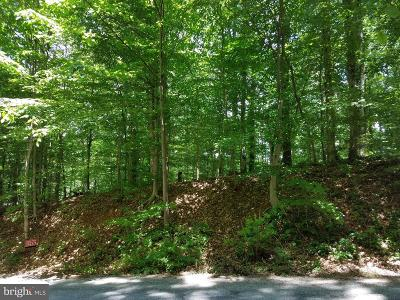 Springfield Residential Lots & Land For Sale: 7313 Oriole Avenue