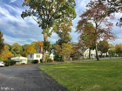 Annandale Residential Lots & Land For Sale: 4925 Sunset Lane