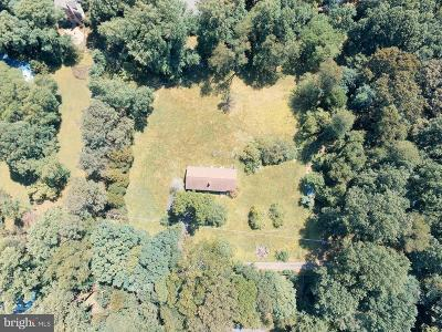 Great Falls Residential Lots & Land For Sale: 512 Goldsmith Lane