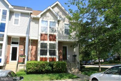 Burke Rental For Rent: 5450 Stavendish Street
