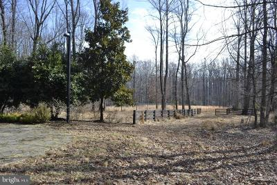 Great Falls Residential Lots & Land For Sale: 10316 Parkerhouse Drive