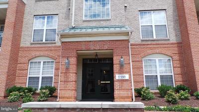 Reston Rental For Rent: 12190 Abington Hall Place #304