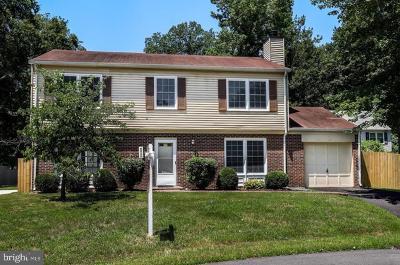 Rental For Rent: 8536 Monticello Avenue