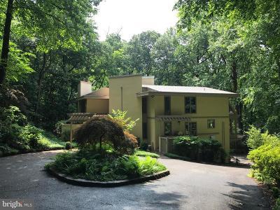 Salona Village Rental For Rent: 1325 Darnall Drive