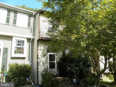 Rental For Rent: 7118 Dijohn Court Drive