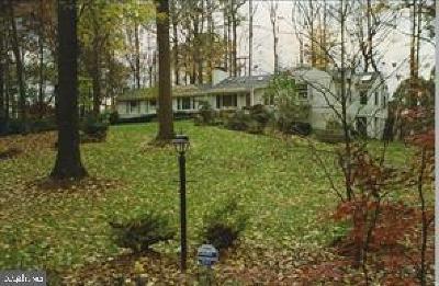 Langley Forest Rental For Rent: 7101 Benjamin Street